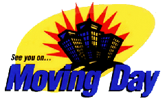 Moving Day, Inc (719) 531-0250