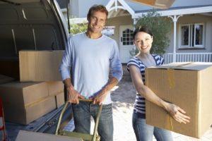colorado springs residential movers