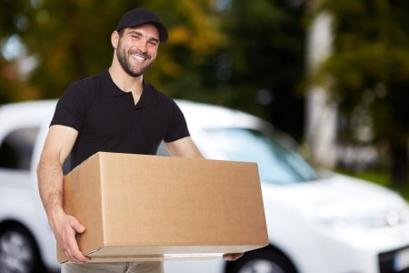 Chosing a Colorado Springs Moving Company