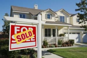 Colorado Springs Home Sales 2018