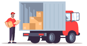Colorado Springs Movers
